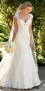 wedding dresses australia