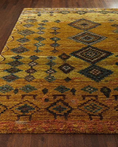safavieh livingston nj safavieh livingston rug