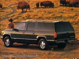 accident recorder 1998 gmc suburban 1500 seat position control 1998 chevrolet usa suburban k1500 full range specs