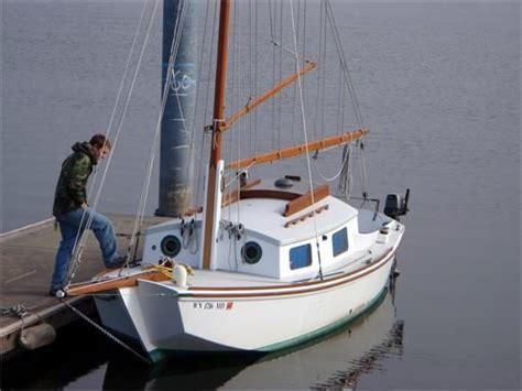 sailboat manufacturers small sailing yacht manufacturers bing images