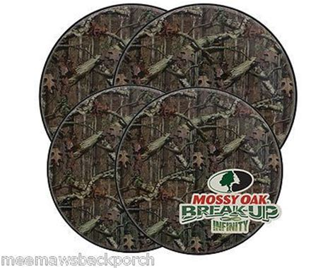 19 best images about mossy oak home decor on pinterest mossy oak breakup infinity camo round stove eye range top