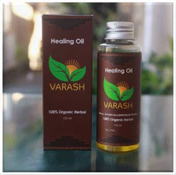 apa itu minyak varash classic dan minyak varash original