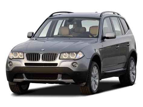 2006 Bmw X3 Problems by 2008 Bmw X3 3 0si River City Motors Plus Inc Fort