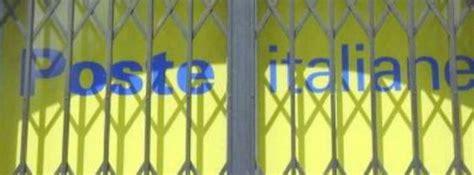 ufficio postale ascoli piceno poste l ufficio di venagrande chiude ma il comune far 224