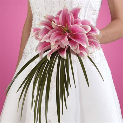 Country Star Decorations Home by Wedding Bouquets Florist Bouquets Bridal Bouquets 2