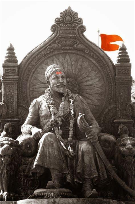 Shivaji Maharaj Raigad Fort Essay by Essays An Indian Shivaji Maharaj Essay Essays Essay