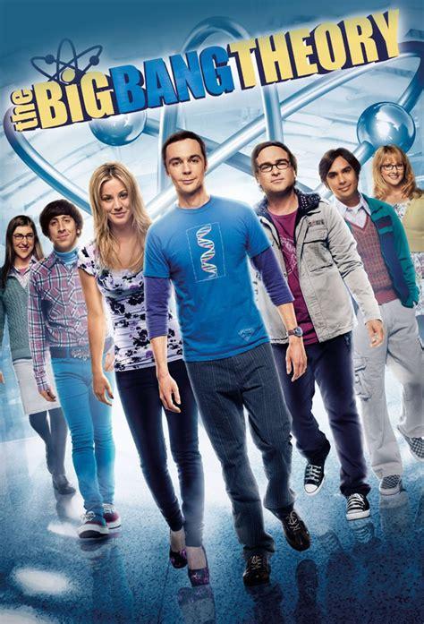 the big bang theory season 7 the season so far the big poster of the big bang theory season 7 jpg beeimg