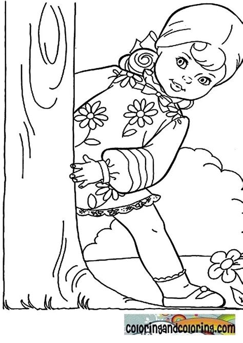 coloring books for adults seeking playtime seeking picture lesson ideas for nursery