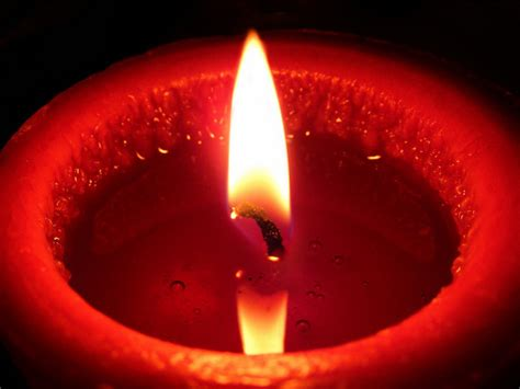imagenes velas rojas materiales de religi 211 n cat 211 lica quot a la lumbre de esta vela