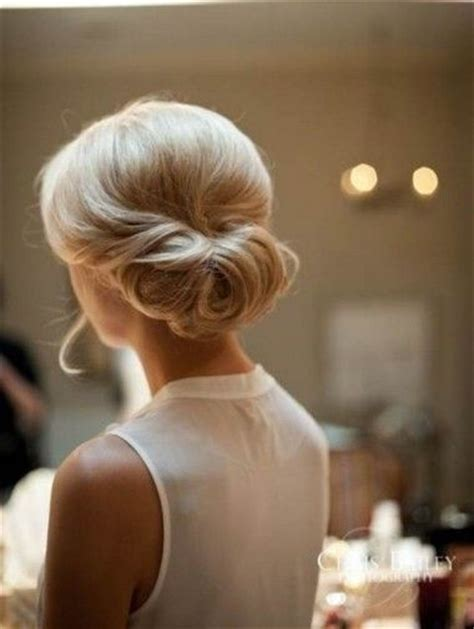 Wedding Hairstyles All Up by Maura Co Wedding Ceremony 2015 Wedding Trends