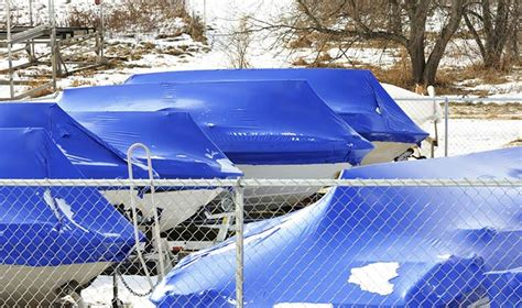 boat insurance on homeowners policy boat insurance in winter allstate