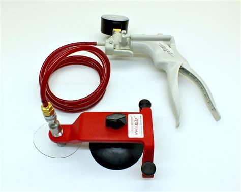 Auto Glass Windshield Repair by Velocity Windshield Repair Kit Autoglass Tools Online
