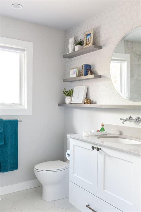 It Or List It Bathrooms by It Or List It Vancouver Alia David Jillian Harris