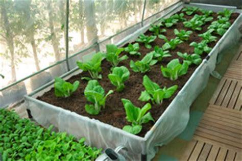 fußbodenheizung gut oder schlecht nutzgarten anlegen pflanzplan f 252 r mischkulturen