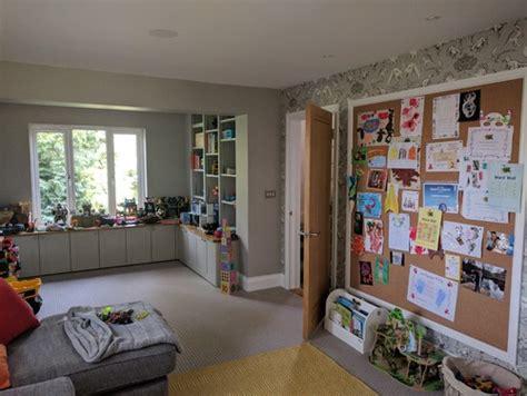 interior design elements the periodic table of interior design elements