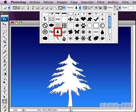 tutorial photoshop navidad tutorial photoshop crea tu felicitaci 243 n de navidad