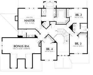 Garage Floor Plans With Bonus Room Superb House Plans With Bonus Rooms 10 House Plans With Bonus Room Garage Smalltowndjs