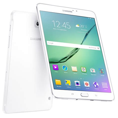 Samsung Tab S2 Wifi Only samsung galaxy tab s2 8 quot value edition sm t713 32 go blanc