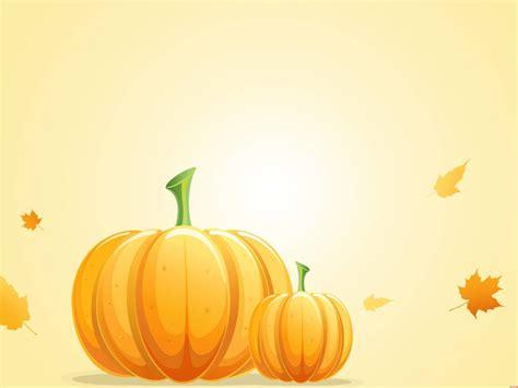 pumpkin background pumpkin backgrounds wallpapersafari