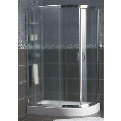 piatto doccia semicircolare 70x70 tenere al caldo in casa cabina doccia 70x90 semicircolare