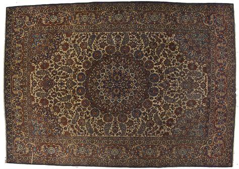 tappeto ebay tappeto salotto ebay il miglior design di ispirazione e