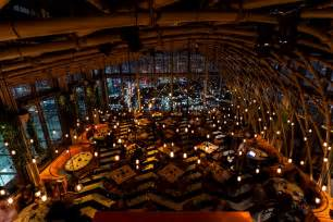New year s eve party at sushisamba sushisamba london designmynight