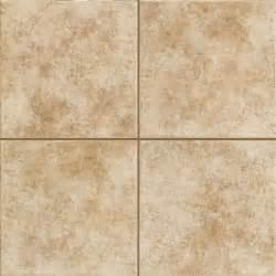 light tile with grout master bath light tile grout help