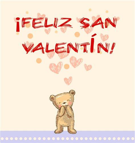 imagenes en ingles para san valentin im 225 genes de san valentin tarjetas con frases de amor para