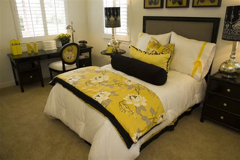 white and gold bedroom set white and gold bedroom furniture design ideas