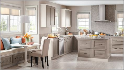 Martha Stewart Kitchen Cabinets Prices Martha Stewart Kitchen Cabinets Price List Kitchen Cabinets Sizes And Prices Martha Stewart