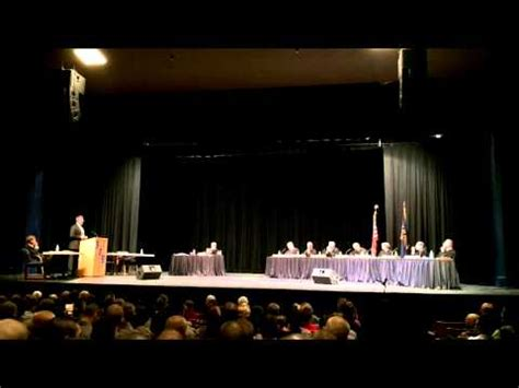 oregon supreme court oregon supreme court hears argument at bend high school