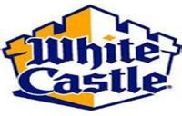 White Castle Gift Card Balance - white castle
