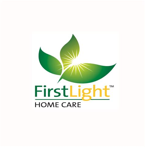 light home care plainfield il 13550 s route 30