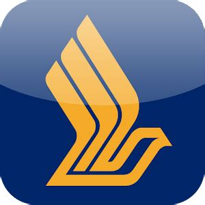 sq mobile singapore airlines android apps on play