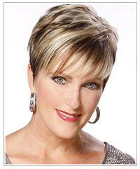 fine limp short hair solutions pinterest discover and save creative ideas