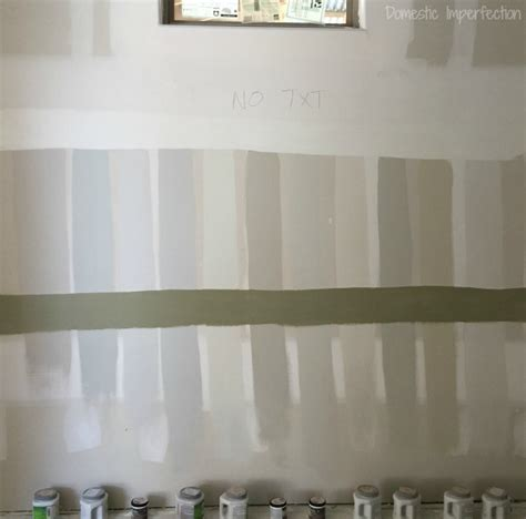 interior paint colors 2016 painted interior domestic imperfection