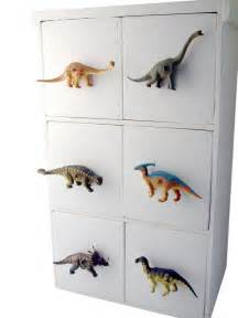 Dinosaur Drawer Pulls by Dinosaur Furniture Knobs I Am So Going To Do This For