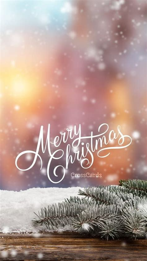 merry christmas   christmas phone wallpaper happy merry christmas