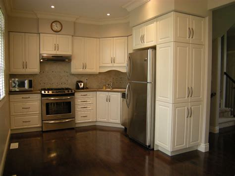 Pictures Painted Kitchen Cabinets Home Design Roosa Pictures Kitchen Cabinets