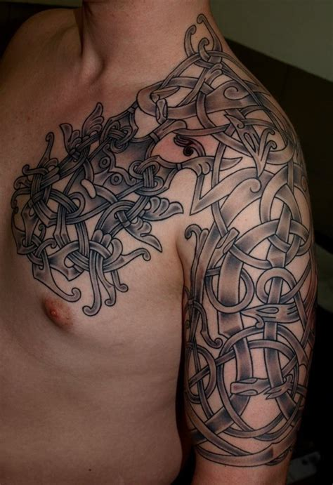 art tattoo for men tattoos for men