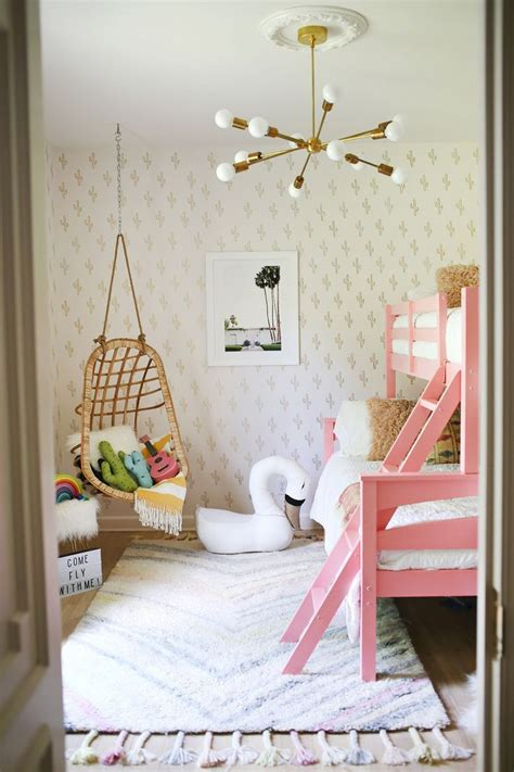 kids accessories for bedrooms 604 best images about kid rooms on pinterest copy cat