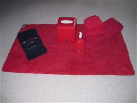 tommy hilfiger bathroom rugs tommy hilfiger bathroom set towels