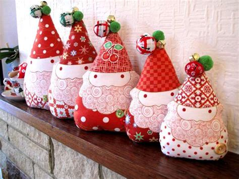sewing christmas crafts easy crafts sell make tierra este 3682