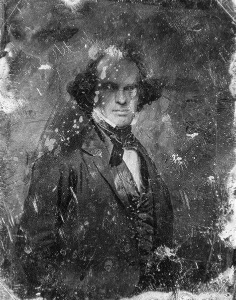 best biography of nathaniel hawthorne 656 best gothic victorians images on pinterest victorian