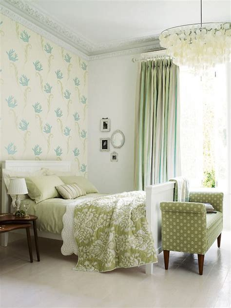 Olive Green Bedroom by 21 Best Urn Design Images On Garden Urns