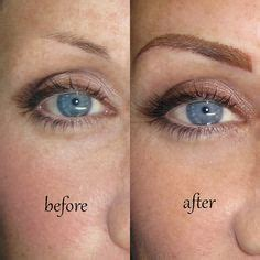 tattoo eyebrows sheffield i want to be made over on pinterest plastic surgery