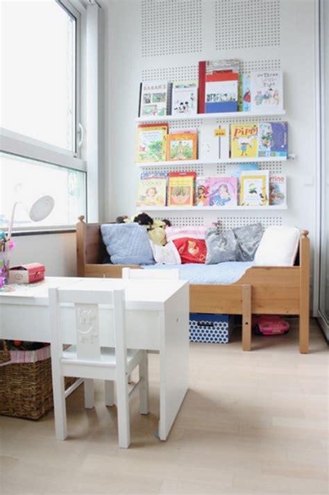 dise 241 o muebles dormitorio ni 241 os 0 dise241o muebles - Muebles Infantiles Dise O