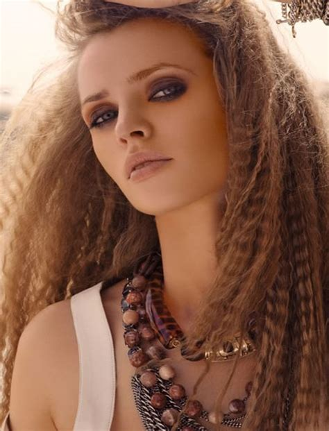 haircut hairstyle long hair 90 cute crimped hairstyles for long hair how to crimp