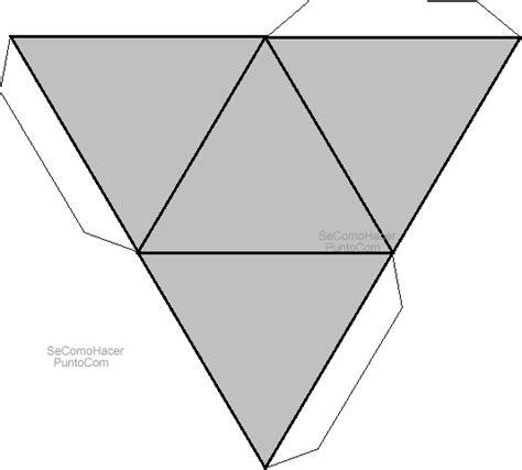 figuras geometricas recortables para armar figuras geom 233 tricas recortables planas figuras