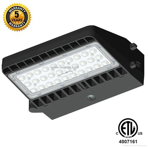 led lighting manufacturers usa led wall pack 48w usa stock 4800lm ls pcwp48w ledsion
